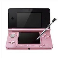 3ds_pink.jpg